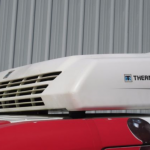 Thermo King V-200